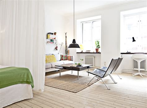 Small Apartment Inspiration by 586 Best Images About Tiny Apartment Inspiration On Pinterest