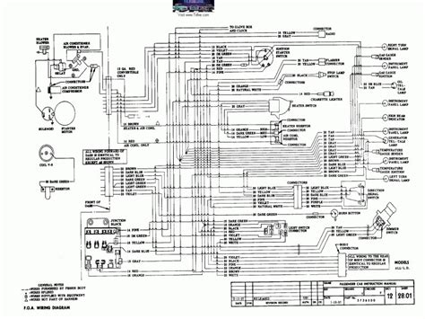 wiring diagram   chevrolet bel air wiring forums