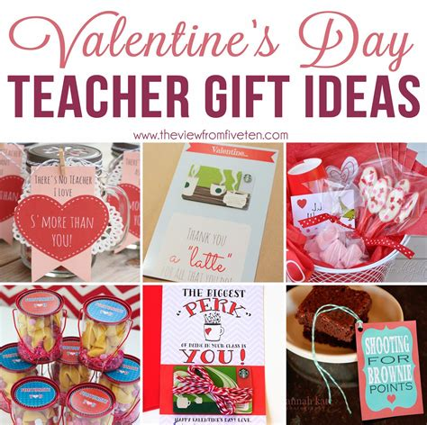 gift ideas valentines day january 2014 wholehearted finishing