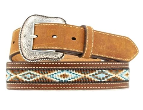 western beaded belts click an image to enlarge