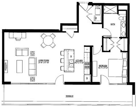 3 bedroom apartments in green bay 3 bedroom apartments in green bay wi crystal lake pecan
