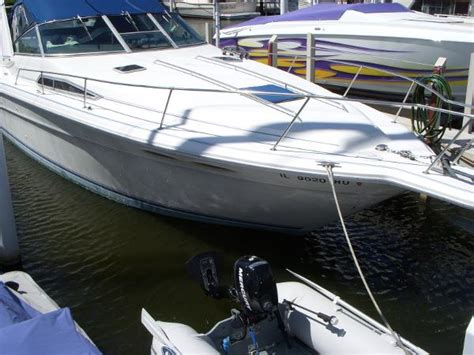 sea ray boats for sale in michigan sea ray boats for sale in michigan boats