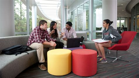 Nc State Mba Requirements by New Student Survival Guide The Graduate School Nc