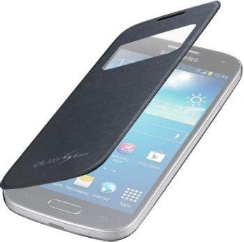Samsung Galaxy S5 Mini Preisvergleich 40 by Samsung S View Cover Galaxy S4 Mini Ab 3 49