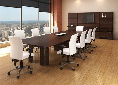 luxury office furniture boardroom furniture conference