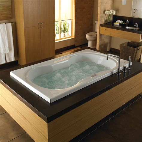 How To Install A Whirlpool Bathtub by Whirlpool Rea7242ccr4ch Re 225 L Salon Spa Whirlpool