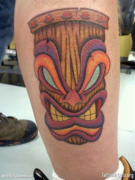 bamboo tattoo in bali bali mask tattoo on leg ideas tattoo collection