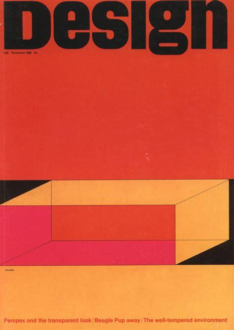 design magazine vintage image gallery machine design magazine 1970