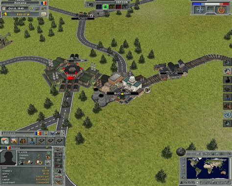 where can i buy windows for my house supreme ruler cold war screenshots for windows mobygames