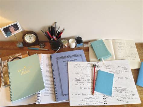 mon bureau mon bureau les 233 t 233 s de tatiana de rosnay