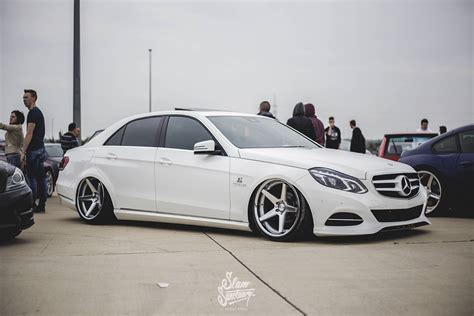 bagged mercedes s class 100 bagged mercedes e class bagged on 20s