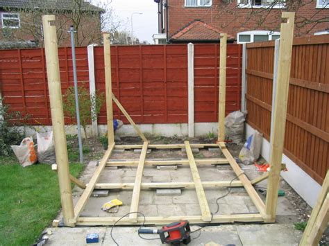 Is A Shed A Building by Building A Shed All About Bicycle Storage Shed Plans