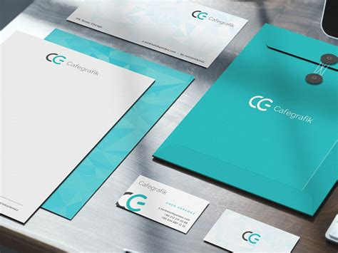 branding layout free download corporate brand identity mockup free psd download