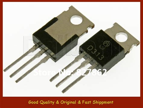 transistor d313 suppliers popular 2sd313 transistor buy cheap 2sd313 transistor lots from china 2sd313 transistor