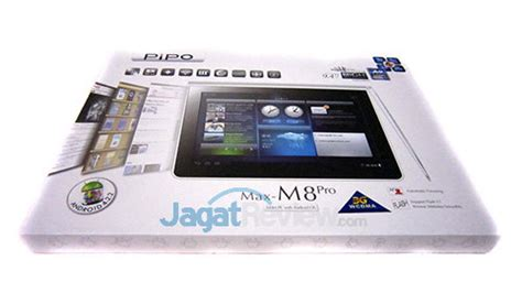 Wadah Tablet Android theo blogs review pipo max m8 pro tablet android
