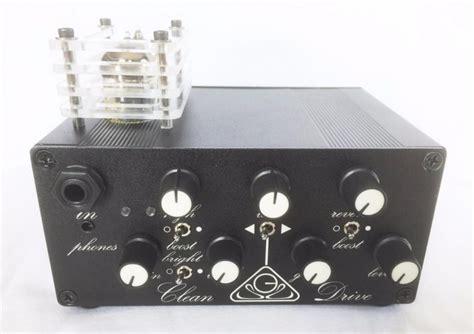 li mini transistor transistor untuk li mini 28 images transistor untuk li mini 28 images khb ting 2 bab 2 1