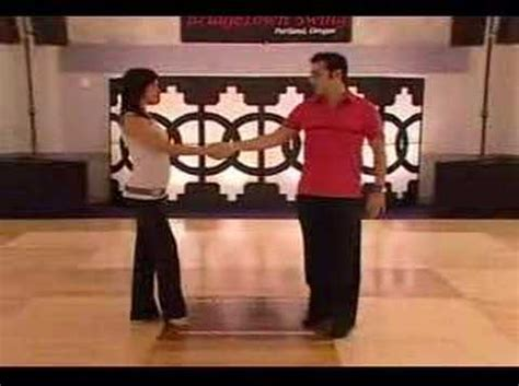 west coast swing tutorial west coast swing tutorial west coast swing dancing videos