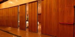 movable wall partitions movable partition walls sliding and folding movable wall partitions moveable rooms