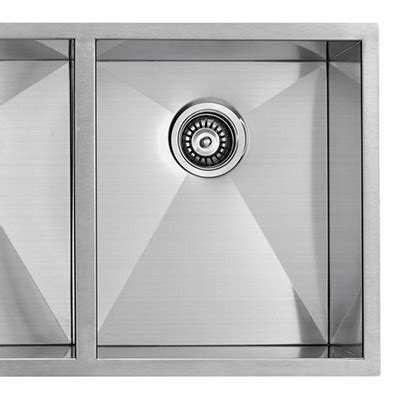 home depot kitchen sinks stainless steel kitchen sinks at the home depot