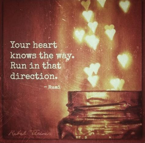 rumi quotes in 239 best images about rumi words of wisdom on