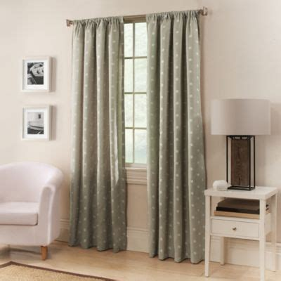 bed bath and beyond linen curtains buy 63 linen curtains from bed bath beyond