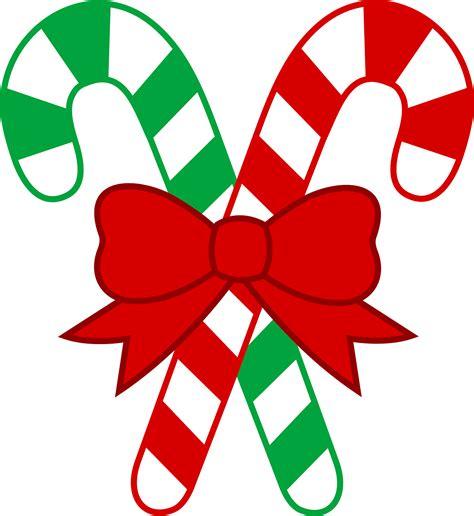 candy cane fantastic dreams of pamela k kinney december 2012