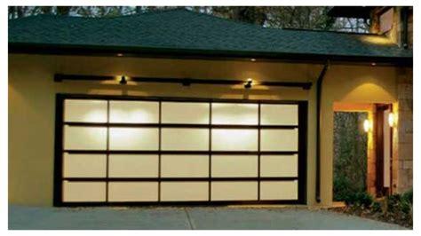 glass garage doors oakville garage doors photo gallery pictures of garage doors