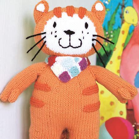 free character knitting patterns free character knitting patterns for children knitting