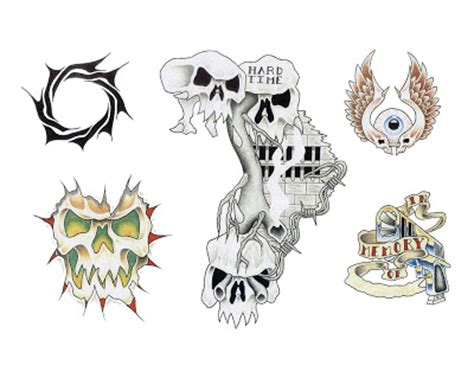 flash tattoo designs free free prints me no
