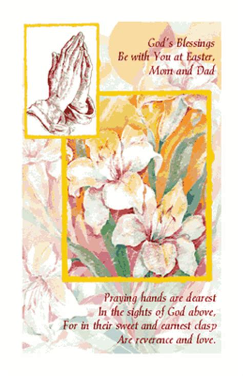 a happy easter prayer books a prayer for and greeting card easter printable