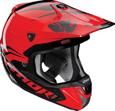 motocross helmet sizes thor s6 verge converge motocross dirt bike motorcycle atv