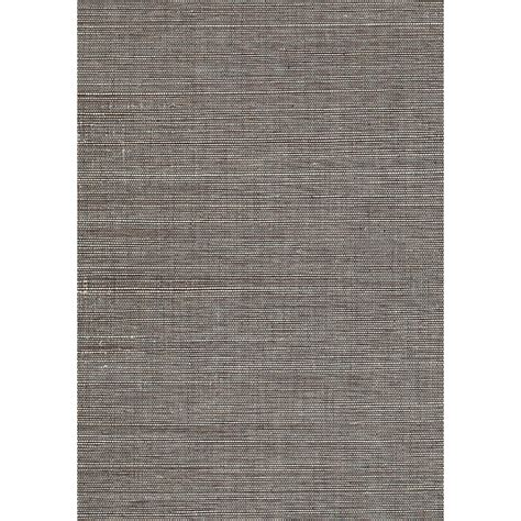 seagrass wallpaper grey grasscloth grey 2017 grasscloth wallpaper