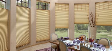 trends in window treatments current trends in window treatments caliber homes new
