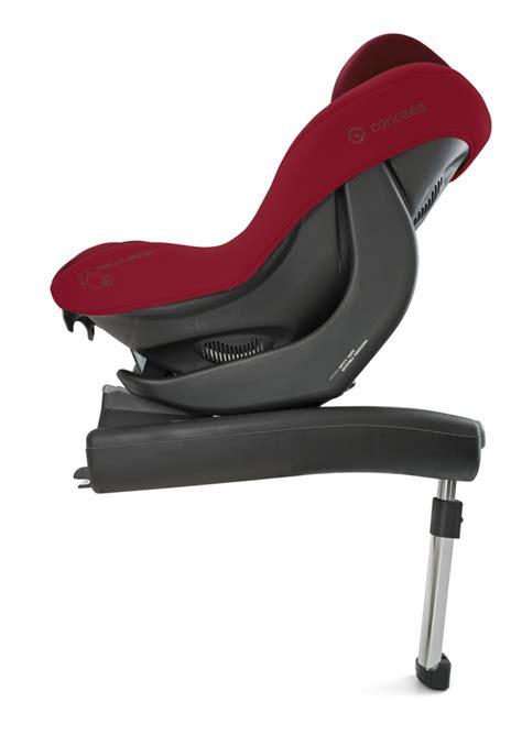 silla concord ultimax concord silla de coche ultimax 3 isofix comprar en