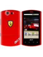 Touchscreen Acer Liquid Z330 Z320 M330 Original 1 acer liquid e special edition phone specifications price