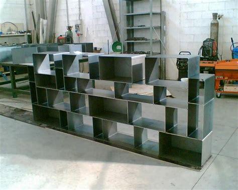 arredi metallici arredi metallici steelsystem s a s