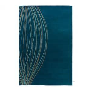 ikea throw rugs ikea malin blad turquoise retro rug area throw mat low