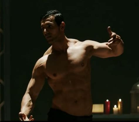 full hd video rocky handsome rocky handsome john abraham killer looks images and hd