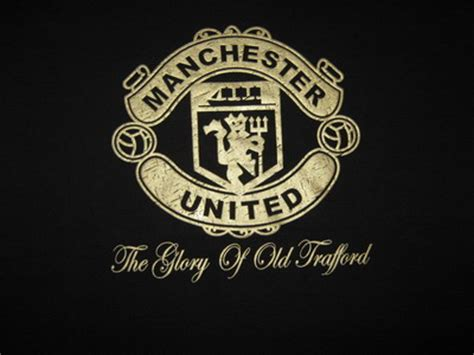Wallpaper Keren Manchester United   wallpaper keren manchester united part 2 silakan kemari