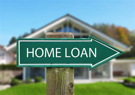 loan on a house financial blogger financial information and news