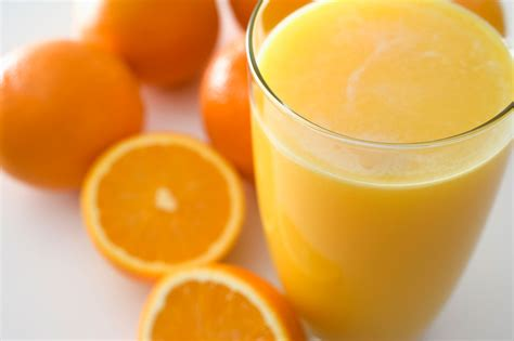 vitamin c photography the best and worst drinks for diabetics reader s digest