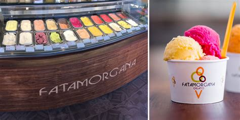best rome gelato in the eternal city here s where to eat gelato in rome