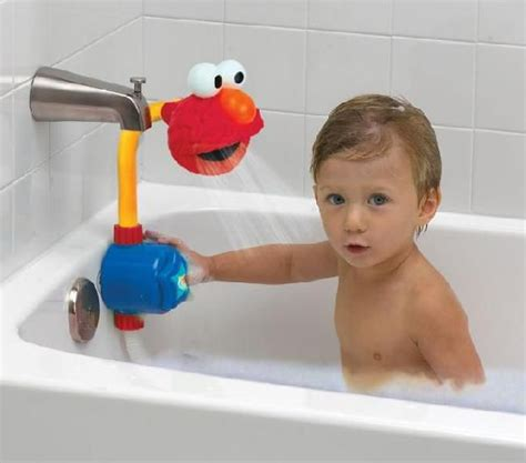 baby bathtub with shower head 28 kids shower head bath toy sunflower flow n fill spray shower head baby kids