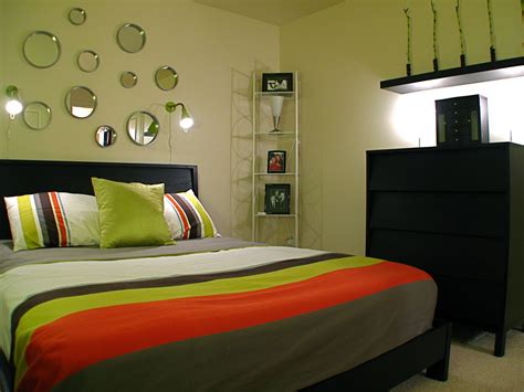 bedroom decoration ideas small bedroom design ideas