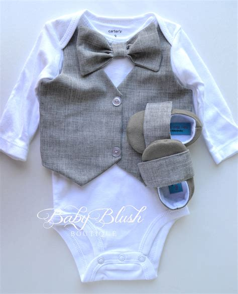 Baby Boy Handmade Clothes - baby shoes baby blush boutique handmade baby shoes