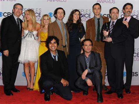 Motorrad Theorie Online Ben by Prosieben Neue Quot Big Bang Theory Quot Staffel Tv Kino