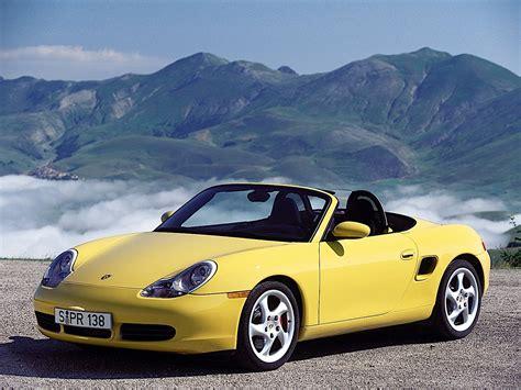 I Porsche Boxster S by Porsche Boxster S 986 Specs Photos 1999 2000 2001