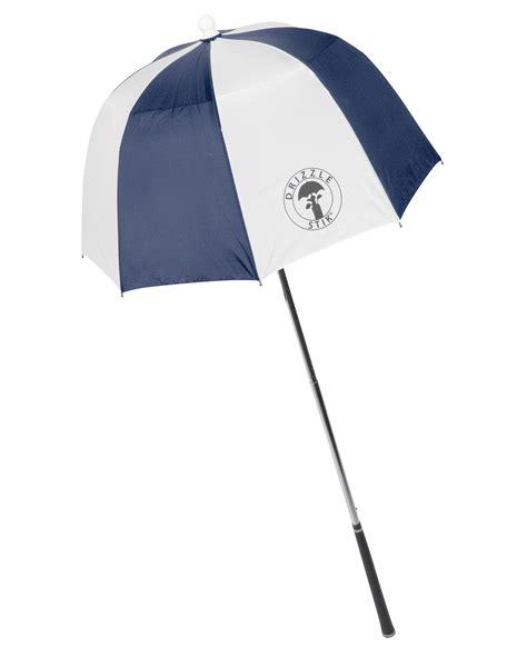 New Like New Stick Stik Golf Putter Odyssey Works Versa Marxman Fang drizzle stik flex umbrella j m golf inc