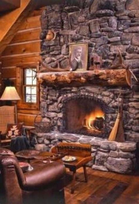 images   hearth   heart   home  pinterest fireplaces wood mantle