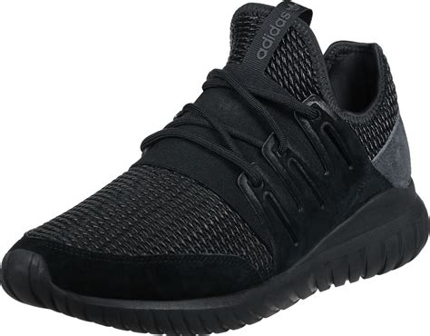adidas tubular radial adidas tubular radial shoes black grey